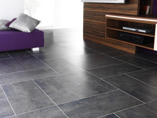 home teppich nowak. Black Bedroom Furniture Sets. Home Design Ideas